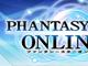 「PSO2」不具合ユーザーに5000円相当の金券または10000ACを配布、個別対応にも応じる姿勢