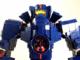 これはアツい! 映画「パシフィック・リム」のジプシー・デンジャーをレゴで再現
