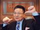 それにしてもこの県知事ノリノリである 佐賀県庁全員でAKB踊ってみた動画が本気すぎる
