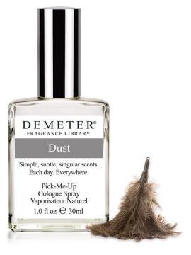 ah_dust.jpg
