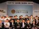 TGS2013:日本ゲーム大賞は「とびだせ どうぶつの森」 「パズドラ」に経済産業大臣賞