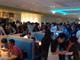 日々是遊戯:インディーゲーム開発者400人が集い、叫び、飲み、涙した「INDIE STREAM」とは何だったのか