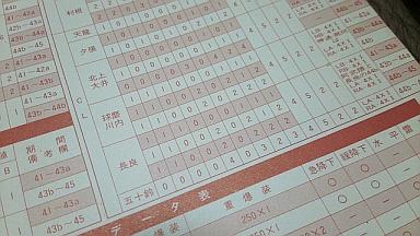 kn_isuzu_01.jpg