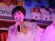 名古屋テレビ塔にラスボス降臨! 2万人が大興奮したツアーファイナル「ニコニコ町会議 in 名古屋」
