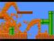 974人でマリオをやってみた動画が圧巻 マリオがゴミのようだ……