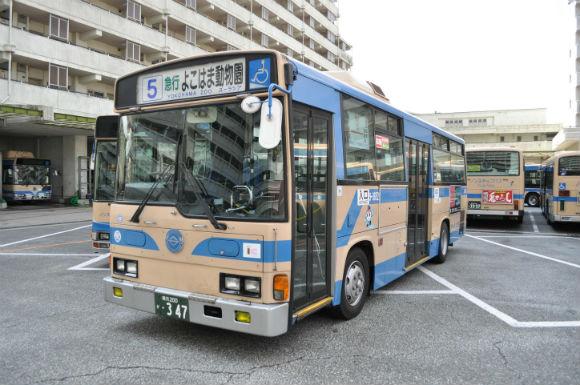 ah_bus.jpg
