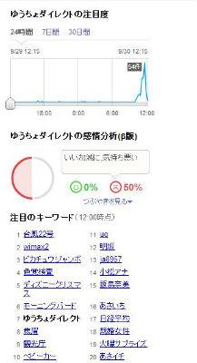 ah_yuucho2.jpg