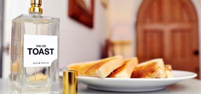 ah_toast.jpg