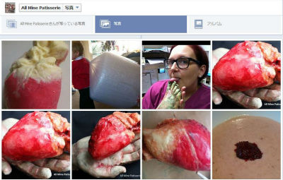 ah_zombie.jpg