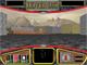 Windows95の付属ゲーム「Hover!」が復活 懐かしいいいいいい!