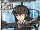 今度こそ俺的駆逐艦が来るかー:10・4アップデートで改二実装の駆逐艦を予想せよ!