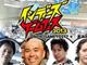 「東京ゲームショウの続きやります!」 インディーゲーム開発者によるトークライブ開催へ