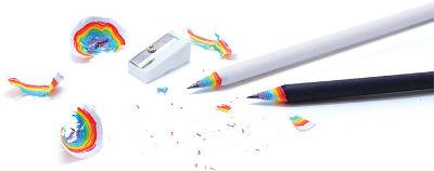 ah_rainbow1.jpg