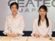 CEATEC JAPAN 2013:展示会恒例! ブース内のコンパニオンのおねいさんや面白キャラの写真を撮ってきた【レポート】