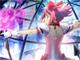 「魔法少女まどか☆マギカ」公式イラストコンテストがpixivで 劇場版公開記念