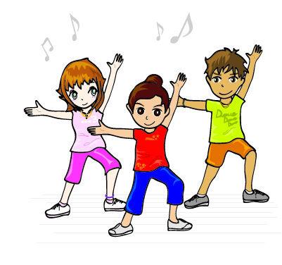 ah_dance2.jpg