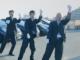 タクシー運転手のおじさまがダンス 日本交通のAKB踊ってみた動画にほっこり