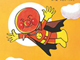 漫画家・やなせたかし氏死去 「それいけ! アンパンマン」「手のひらに太陽を」など 享年94歳