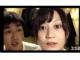 芸能人が不倫現場をネット生配信 「どーするぅ?」→ドッキリ企画だった