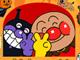 「アンパンマン」声優・戸田恵子氏、やなせ氏訃報に「決して無くしてはいけない大切な道しるべを喪った感覚」