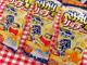 ガリポタを超えろ!:「ガリガリ君リッチ クレアおばさんのシチュー味」食べてみた 中にじゃがいも、隠し味はローストオニオン