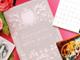 「ポーの一族」「11人いる!」など12作品から名言収録 月刊YOU12月号に「萩尾望都名言手帳2014」