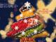 じゅるり:ツリー型タルトも 「キルフェボン」がクリスマスケーキ試食会の参加者募集
