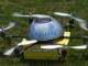 未来っぽい! 小型ロボットヘリでのデリバリー、豪企業が来年スタートへ
