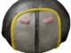 ファミマから「キン肉マン」の中華まん 第1弾は「ウォーズまん」