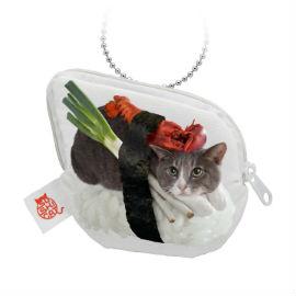 ah_sushi001.jpg