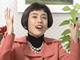 久本雅美「頭がパーン」動画で創価学会が情報開示請求