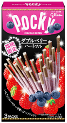 ah_glico1.png