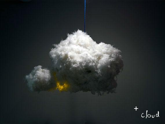 ah_cloud1.jpg