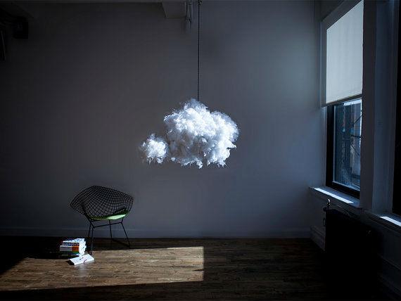 ah_cloud2.jpg