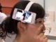 脳波ネコミミのneurowear、気になるものを自動記録するウェアラブルカメラを開発
