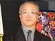 会見一問一答:大友克洋監督、紫綬褒章を受章 芸術文化の発展に大きく貢献