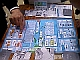 艦これ提督にお勧めしたい「ゲームマーケット 2013秋」ウォーゲームブースツアー