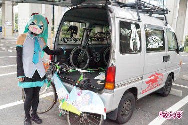 haru_kiku9.jpg