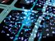 """サイバー感パネェ:見慣れた街でこんなバトルが……! Googleが開発した世界規模の""""陣取り""""ゲーム「INGRESS」が面白そう"""