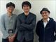 ヤマハが超お手軽なボカロ曲制作iPhoneアプリ「VOCALOID first」を無料公開 水口哲也プロデューサーに話を聞いてきた