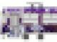 今年も走るよ「雪ミク電車」 11月18日から!