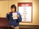 子どもが税務調査を体験! キッザニア東京に「税務署パビリオン」