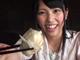 ふぐチリ+アイドルDVDがセットになった「俺と幼馴染みが下関を満喫してフグを食べる件」発売 本物のふぐチリを食べながらバーチャルデートが楽しめるぞおおお!