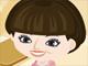 Amebaの農園ゲーム「ファーミー」が「徹子の部屋」とコラボ 番組名物「飴ちゃん」の畑も