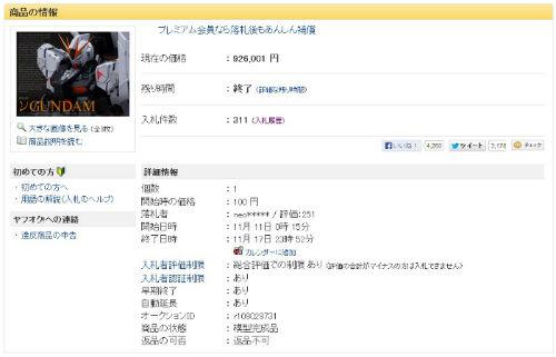 haru_131118gun01.jpg