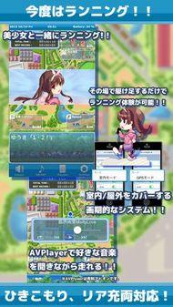 kuro_131115nesyo03.jpg