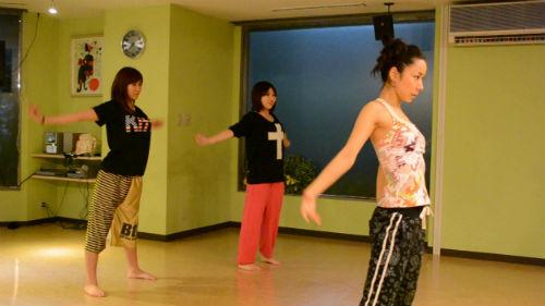 ah_dance1.jpg