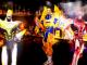 池袋に新名所登場! 飲食とアニメがコラボするお店「Cafe & Bar CHARACRO」 コラボ第一弾はTIGER & BUNNY!!!