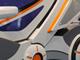 大河原邦男デザインの超小型EVカー なんか未来チックでかっこいいぞ!