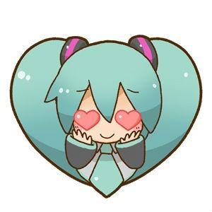 haru_131122miku02.jpg